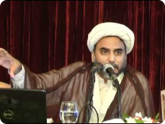 Part 04 - Air Guide Hajj Training Program 2011 by Maulana Aamir Yasoobi and Maulana Nadir Sadiqi.mpg