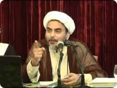Part 09 - Air Guide Hajj Training Program 2011 by Maulana Aamir Yasoobi and Maulana Nadir Sadiqi.mpg