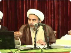 Part 11 - Air Guide Hajj Training Program 2011 by Maulana Aamir Yasoobi and Maulana Nadir Sadiqi.mpg