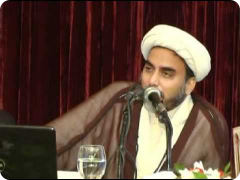 Part 03 - Air Guide Hajj Training Program 2011 by Maulana Aamir Yasoobi and Maulana Nadir Sadiqi.mpg